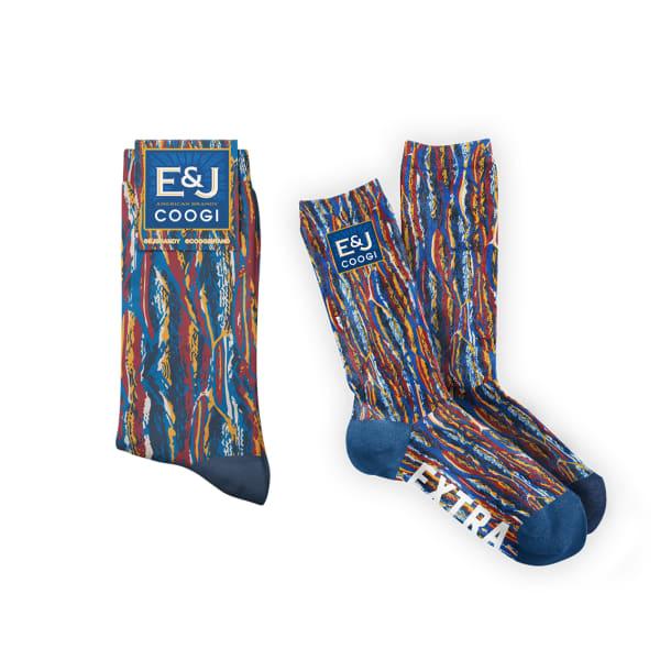 socks v2