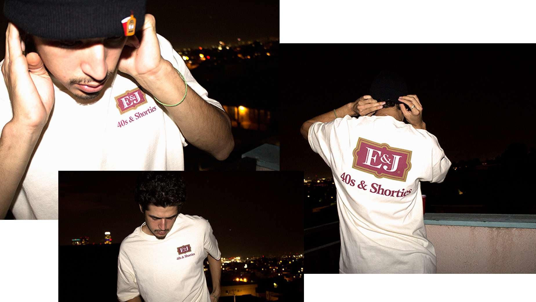 VS Tshirt 02
