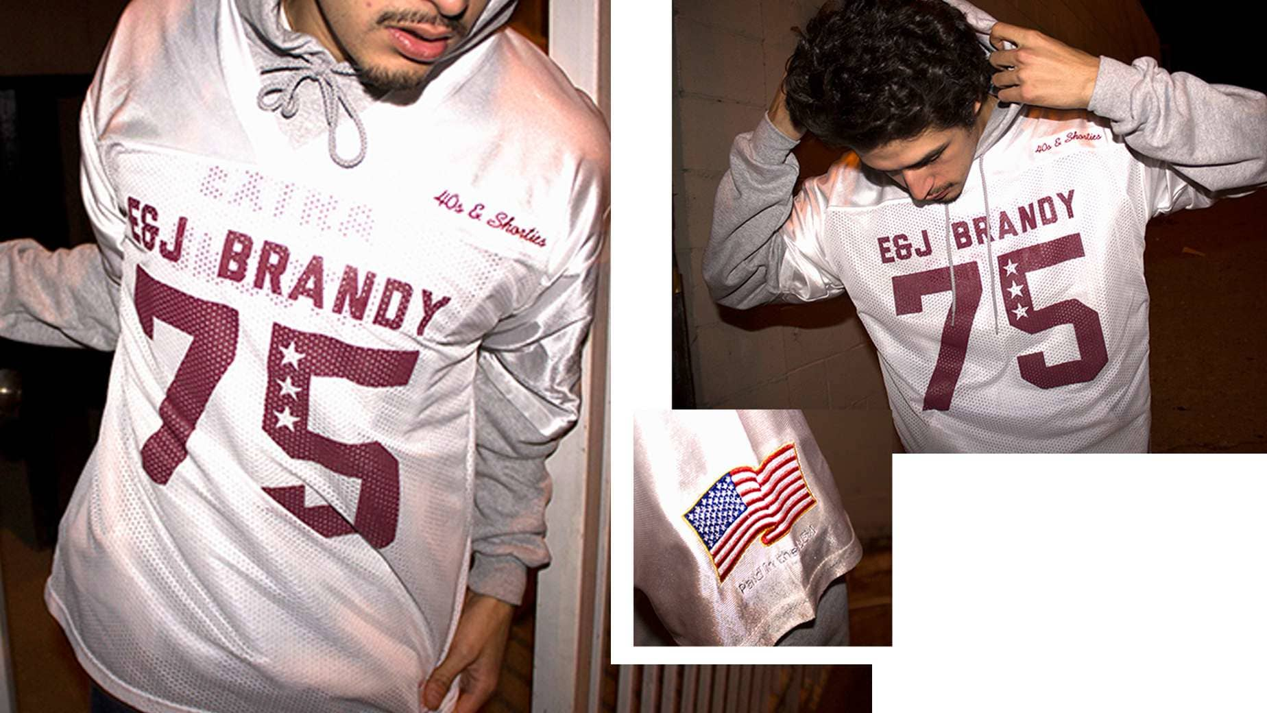 VS Jersey 01