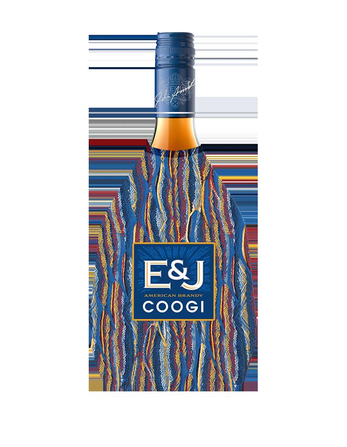 bottle v2
