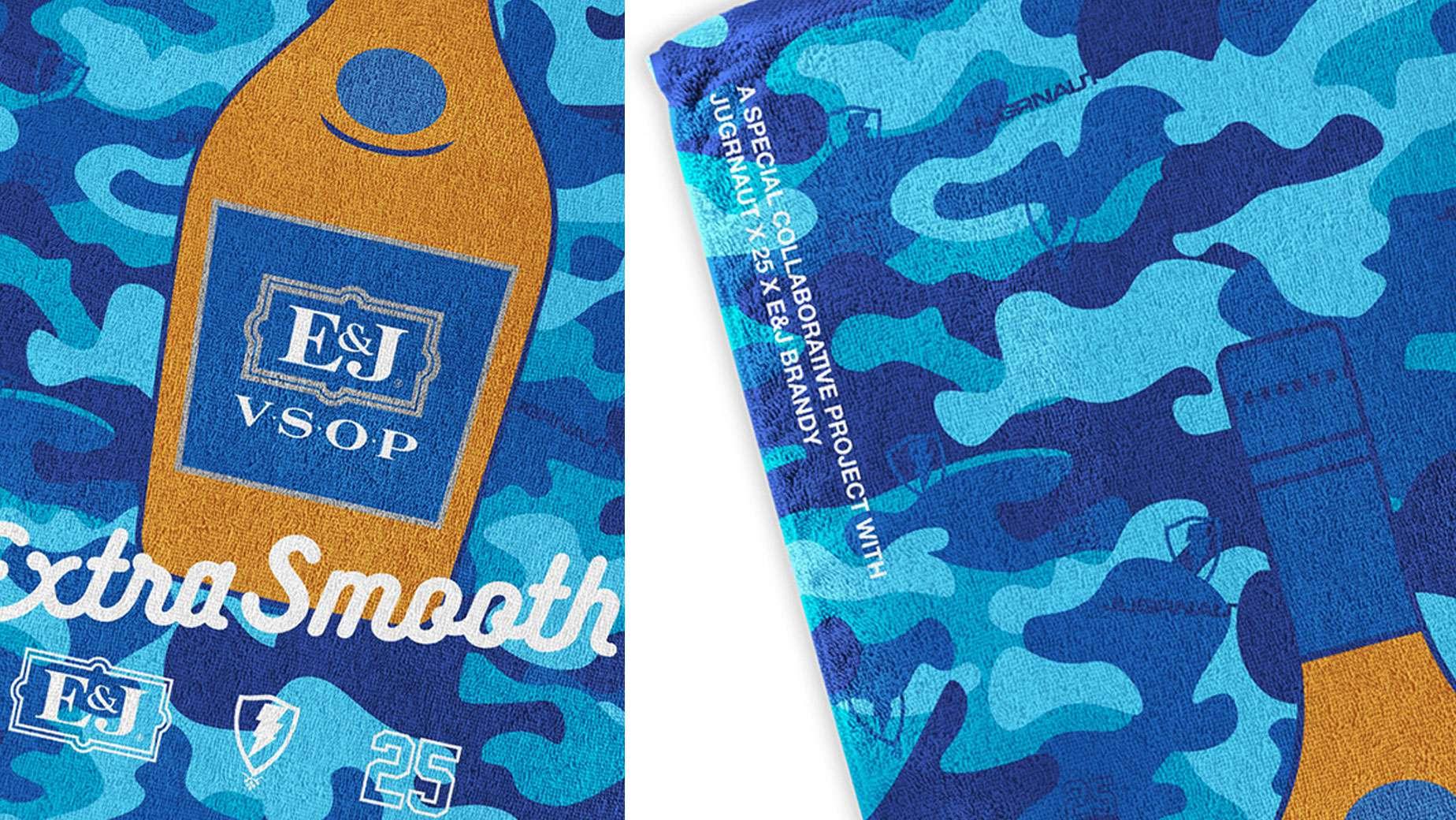 VSOP Towel 02