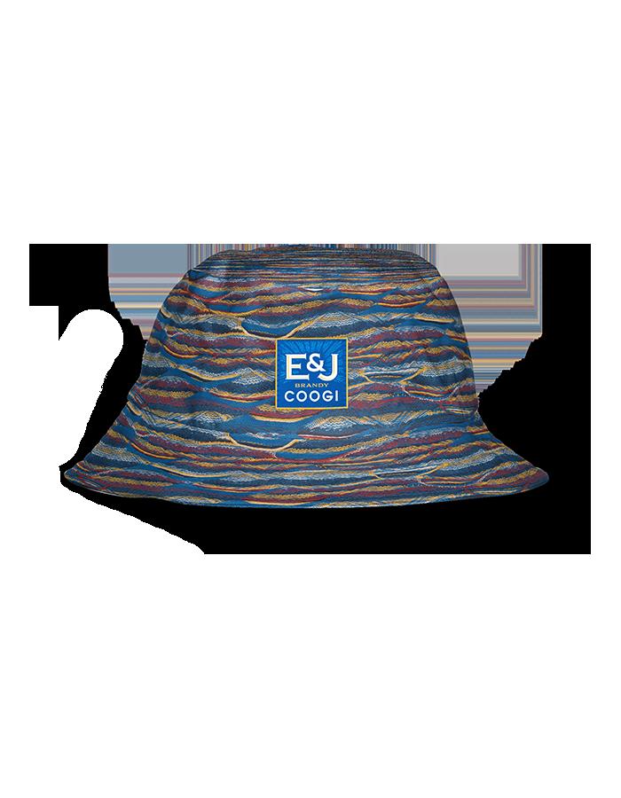 hat v4