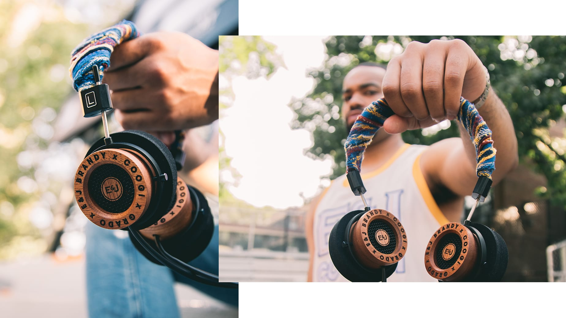 headphones carousel1 v3