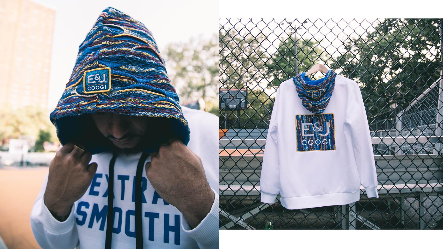 hoodie carousel1