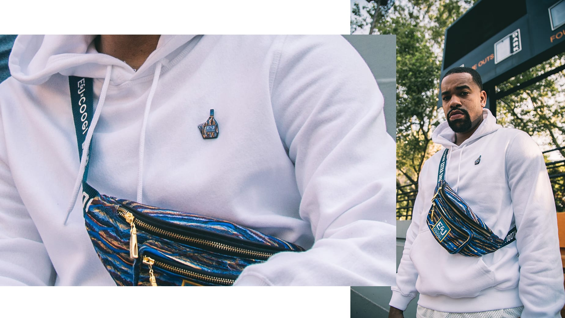 pin carousel1