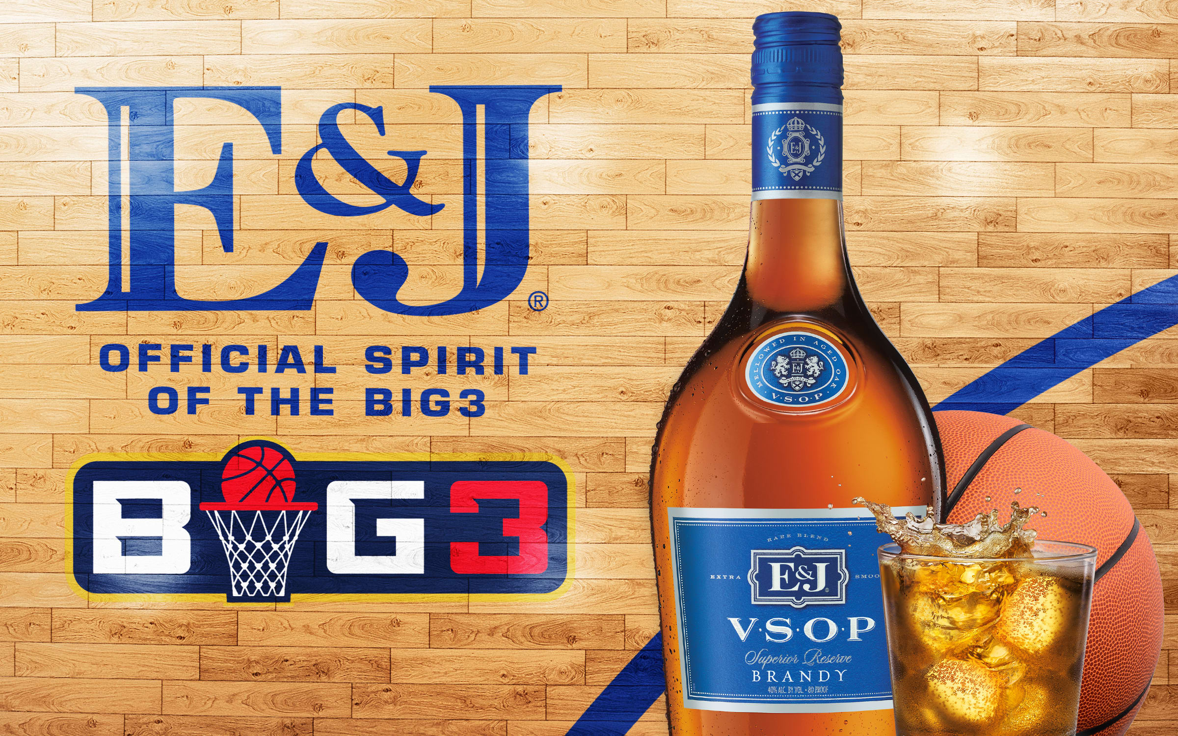 00 EJ Blog Header BIG3