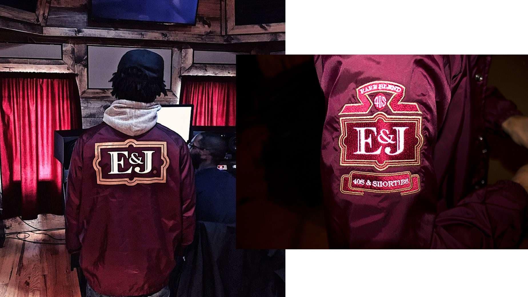 VS Jacket 01