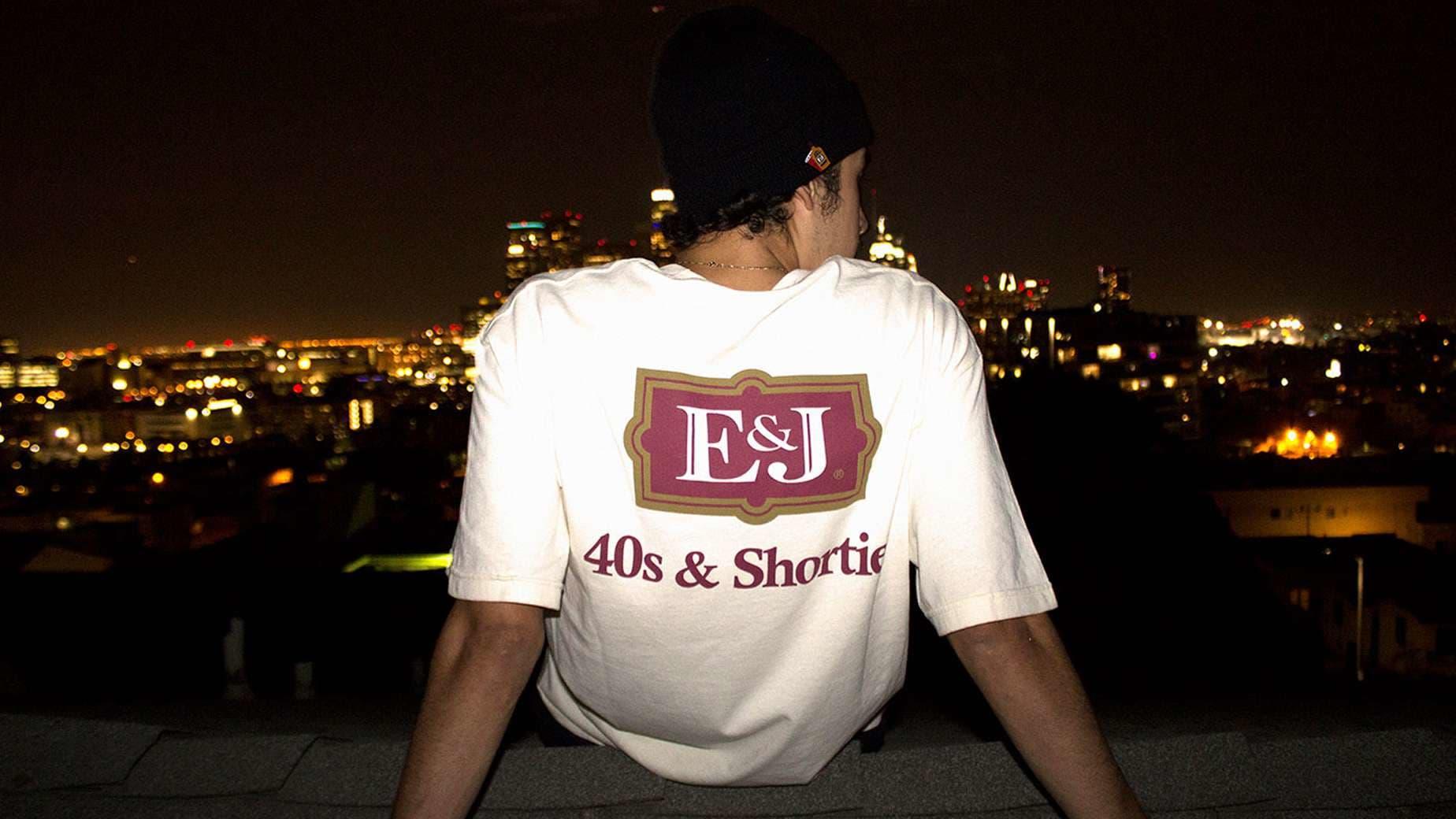 VS Tshirt 01