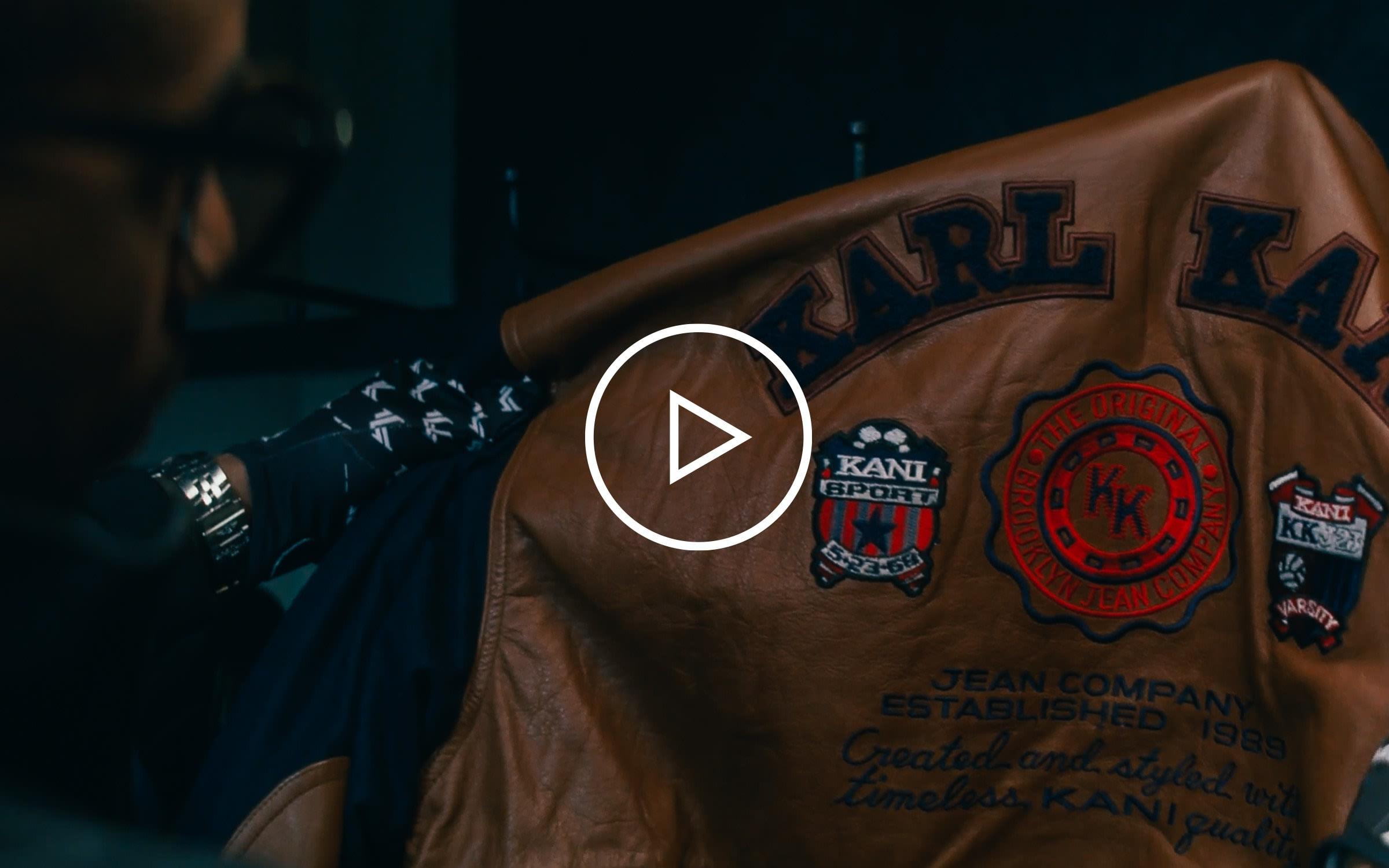 EJ KarlKani LegacySeries Thumnail Video1