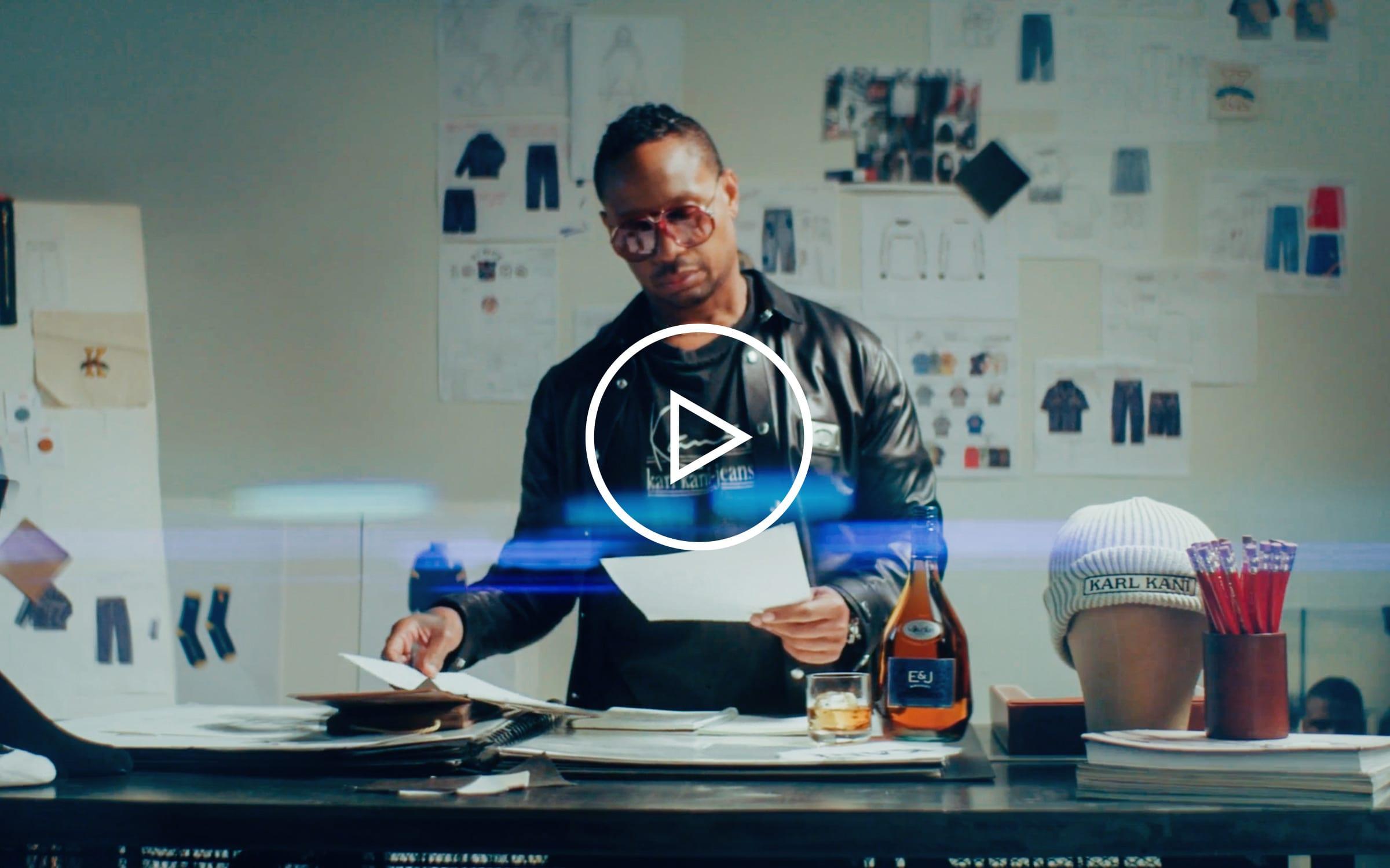 EJ KarlKani LegacySeries Thumnail Video3
