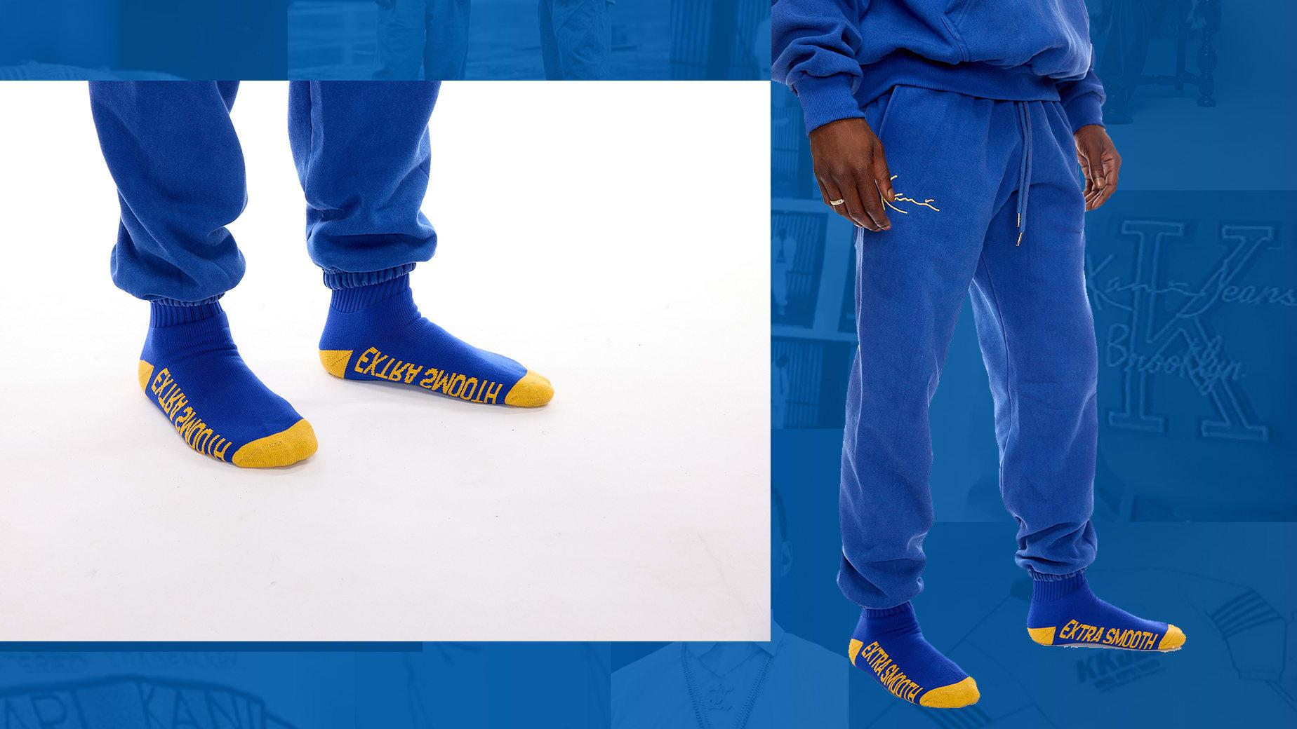 PastCollabs Carousels EJxKani Sock 1
