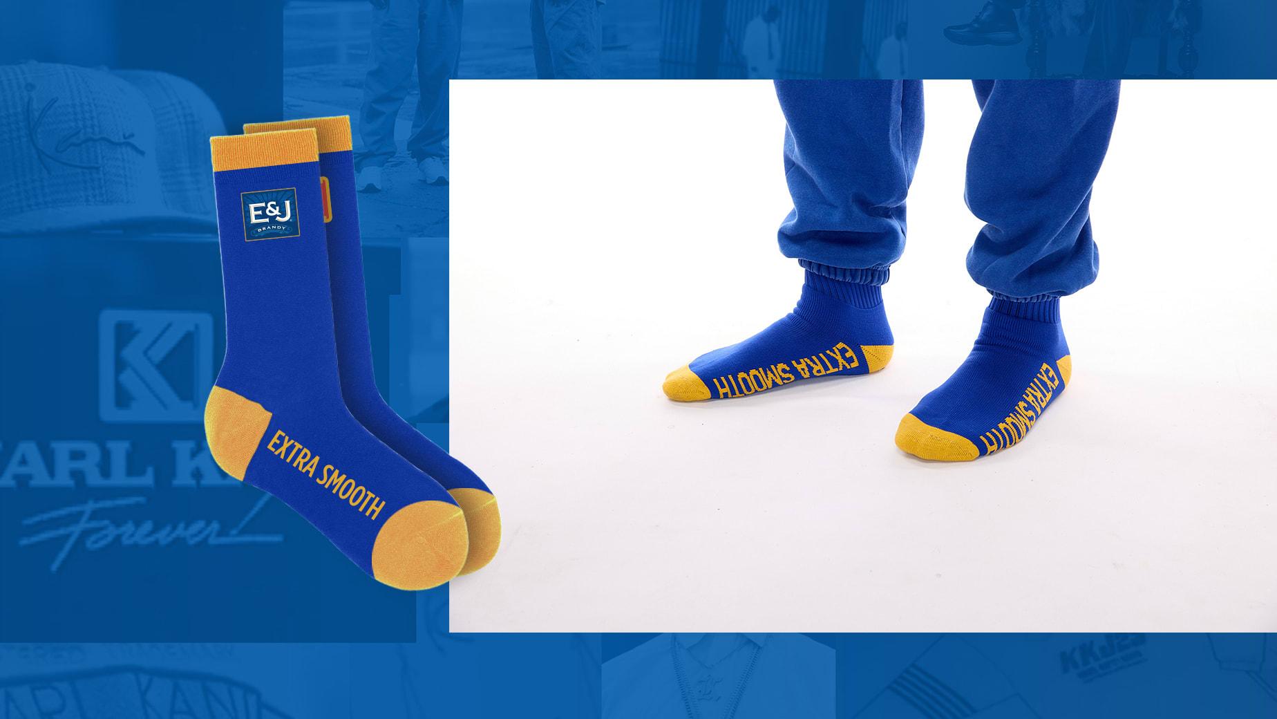 PastCollabs Carousels EJxKani Sock 3