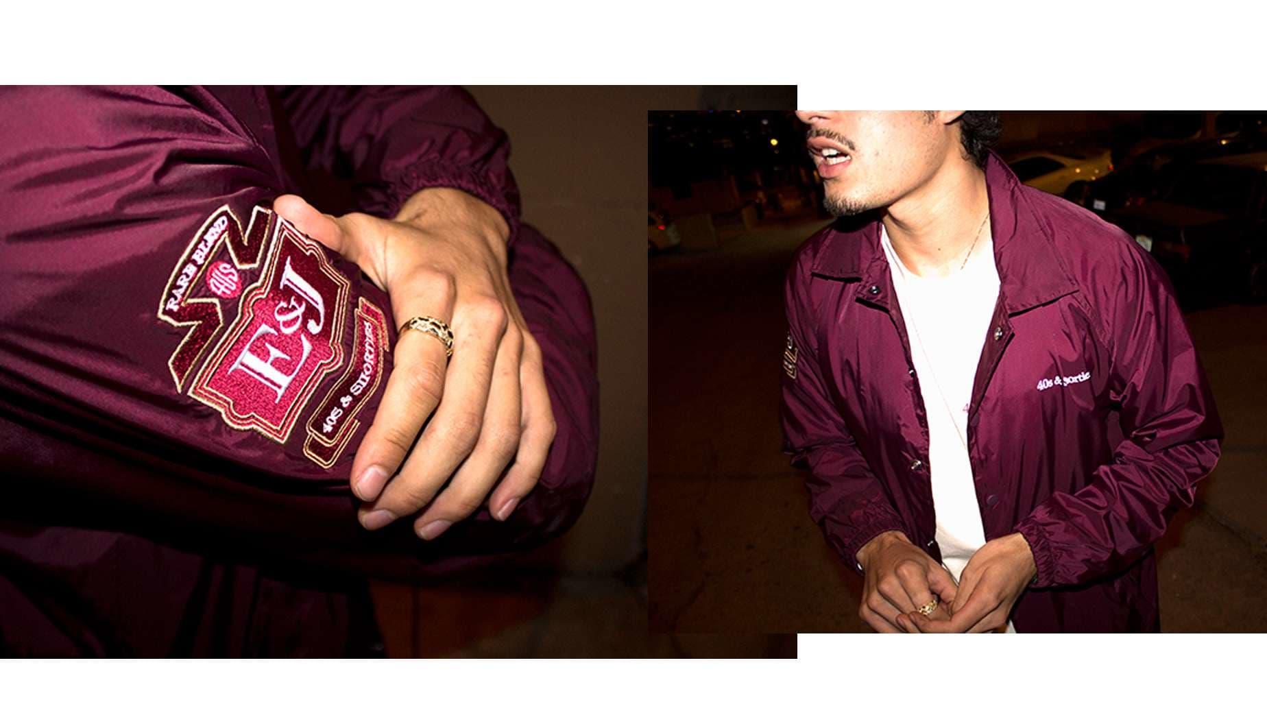 VS Jacket 02