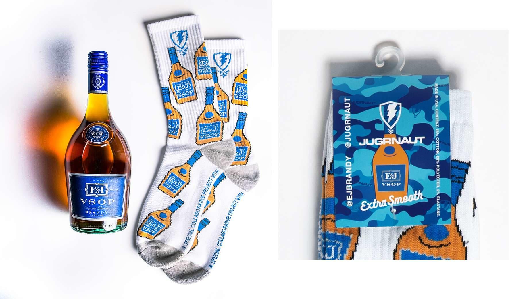VSOP Socks 02