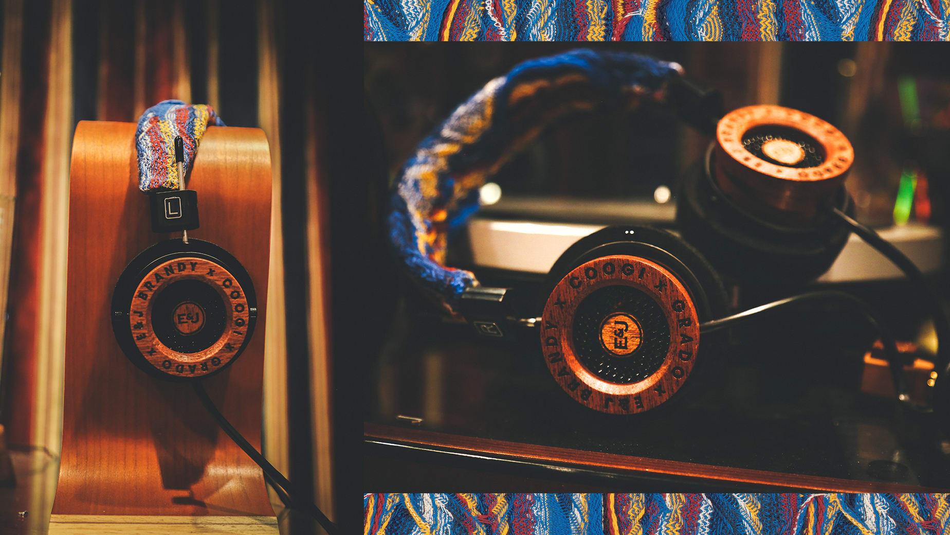 headphones carousel3 v2