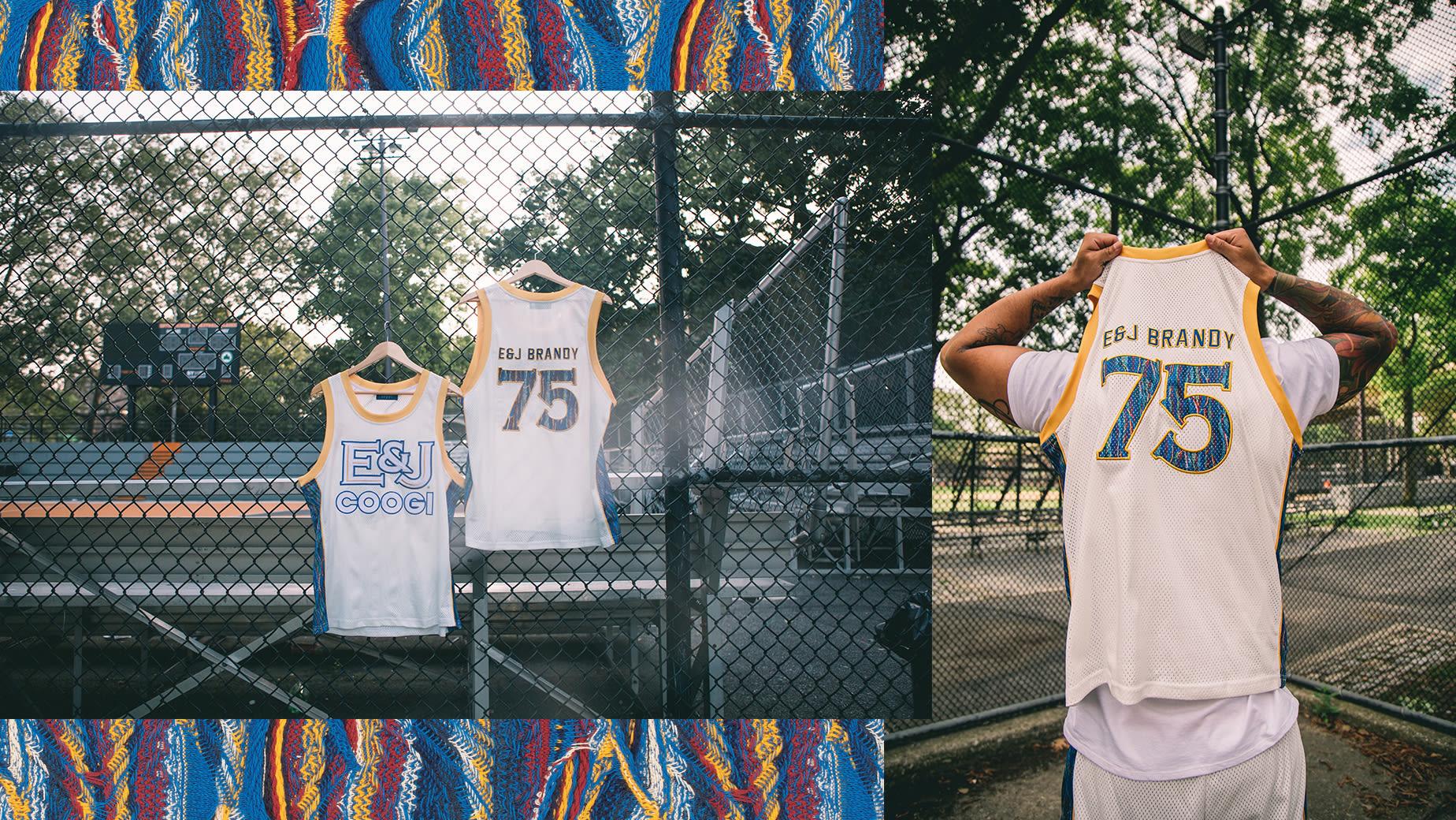 jerseyset carousel2