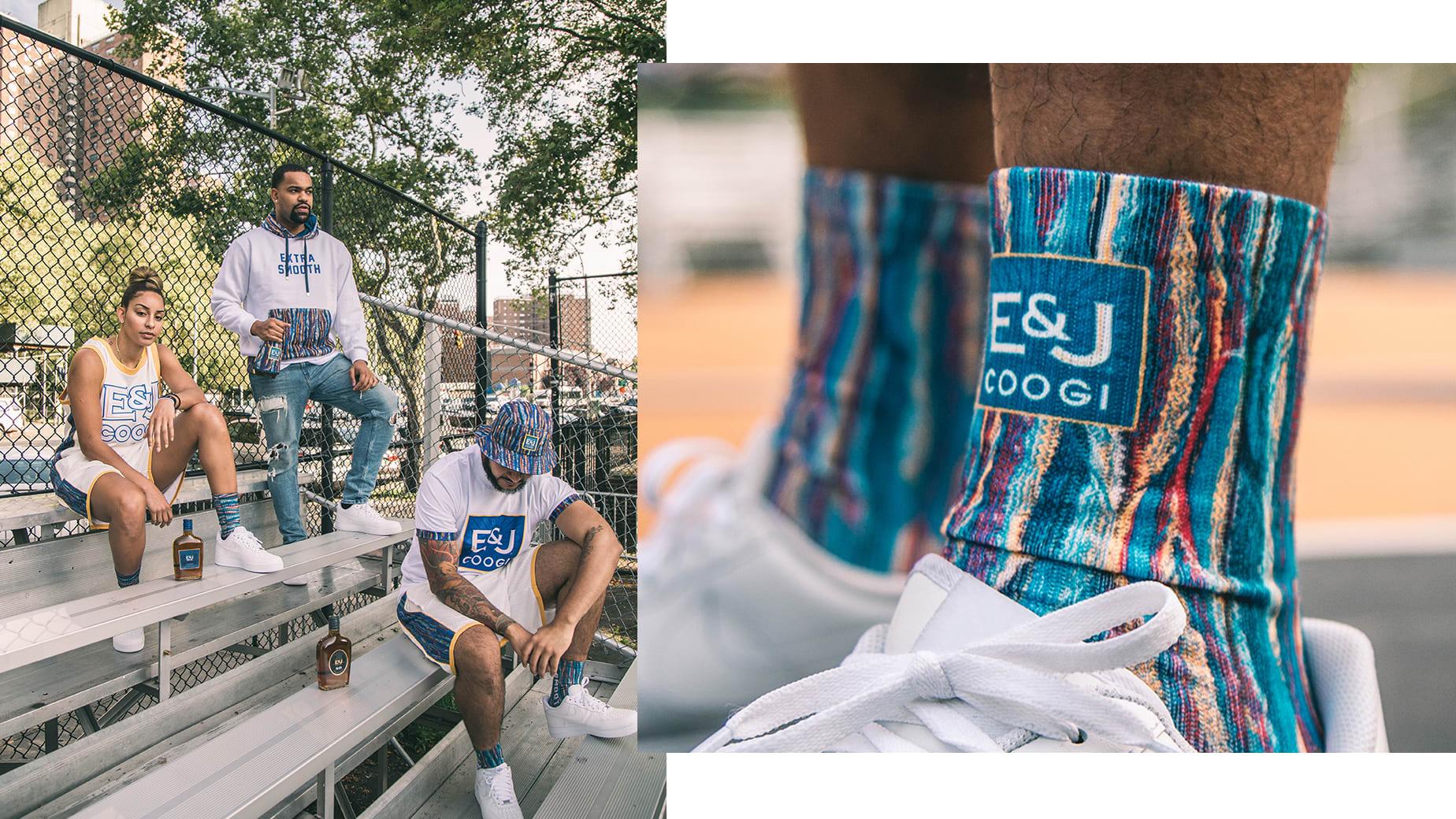 socks carousel1