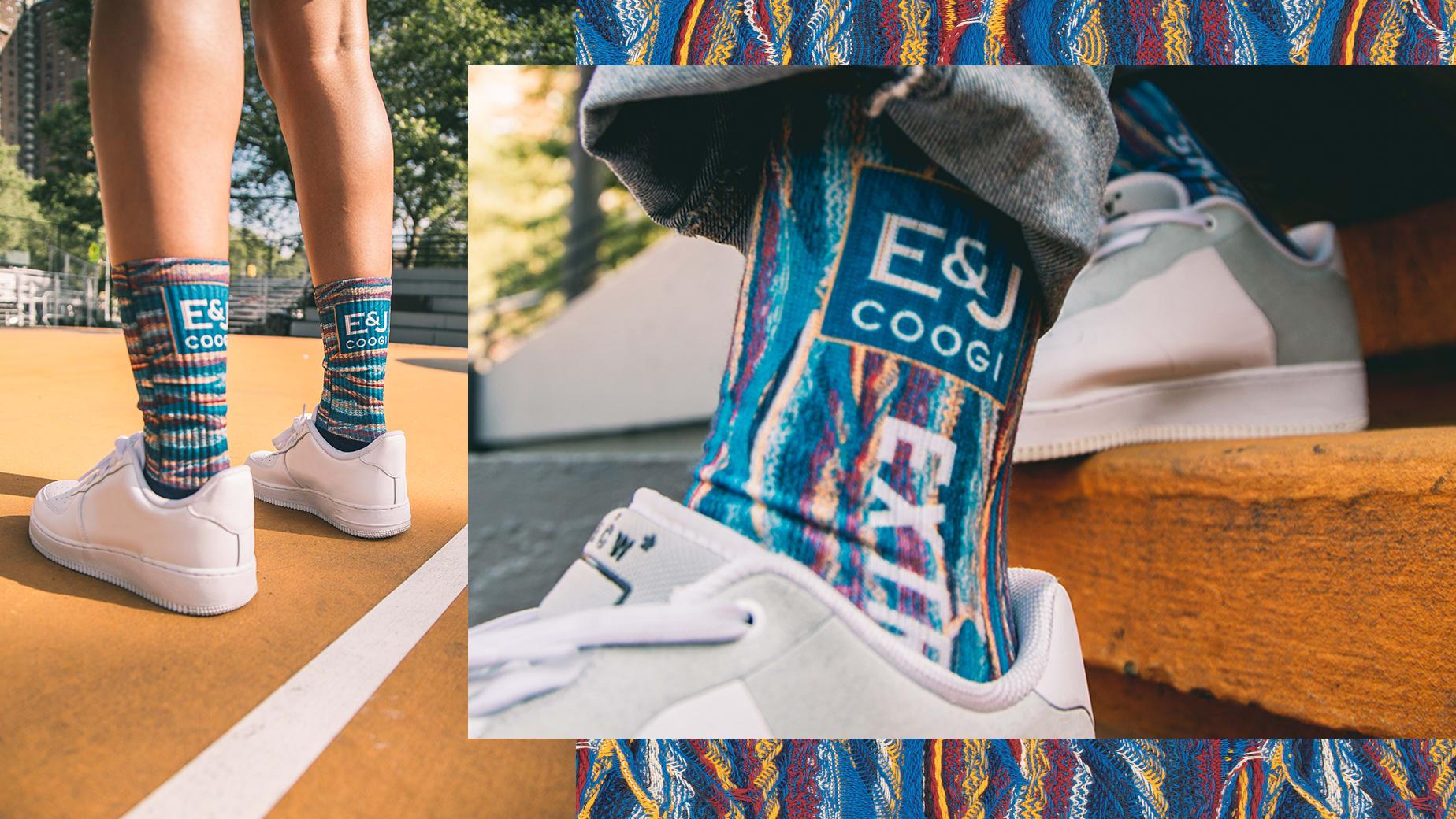 socks carousel2