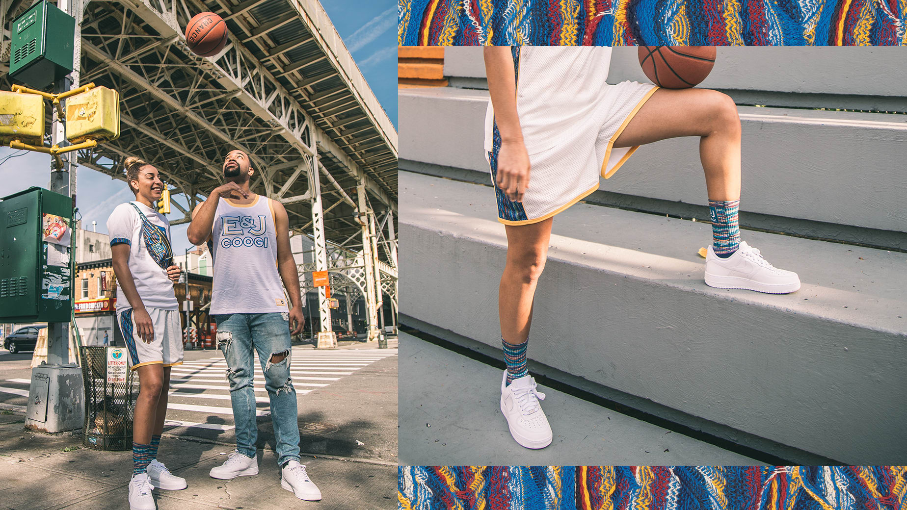 socks carousel3