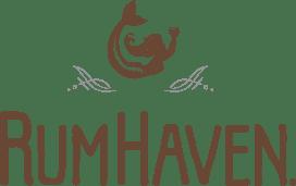 Rumhaven logo