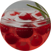 Fruity bubble v3
