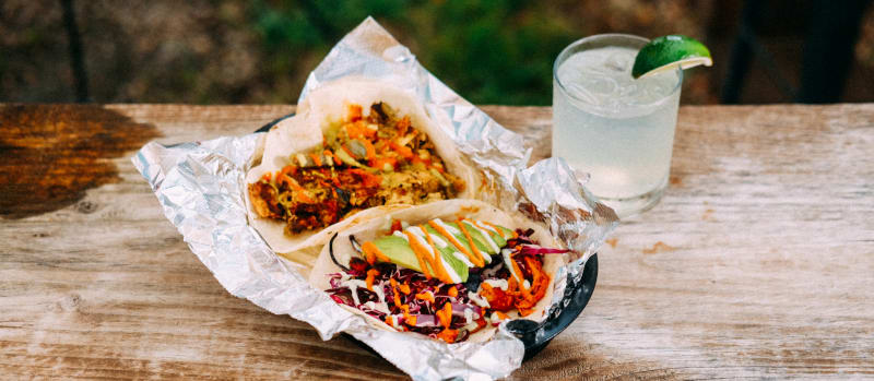 Camarena's Teaming up with VICE and MUNCHIES to Celebrate Taqueros Thumbnail Image