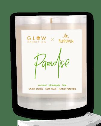 Glow Candle Co. Image