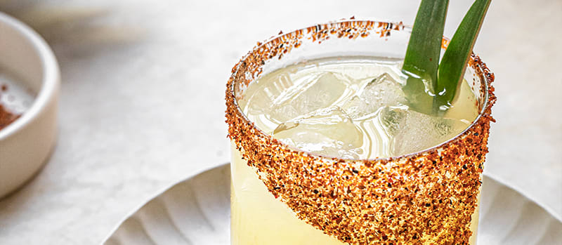 Spice up your Cinco with Camarena Thumbnail Image
