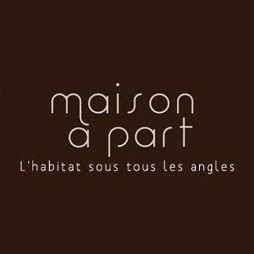 Logo Maisonapart