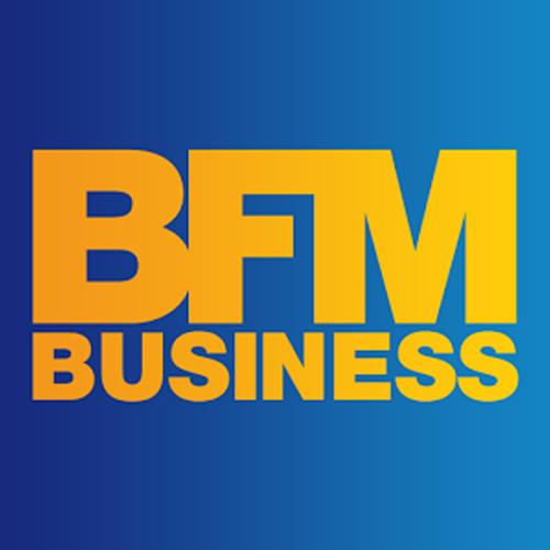 Logo bfmbusiness