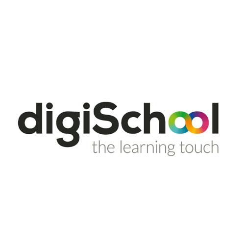 Logo Digischool