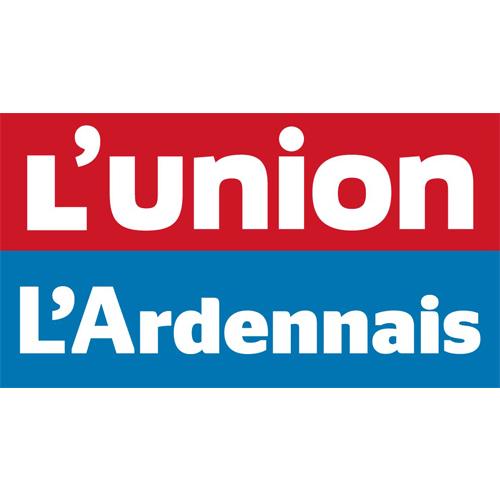 Logo lunion