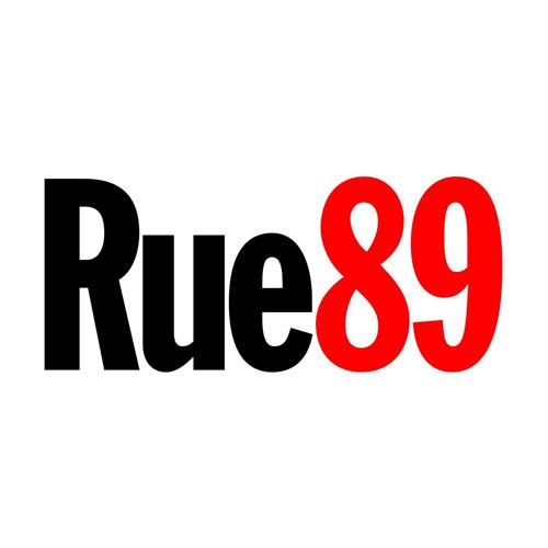 Logo rue89