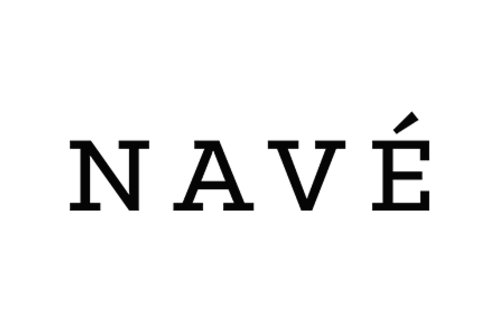 Nave, founded by John McCann Jr.