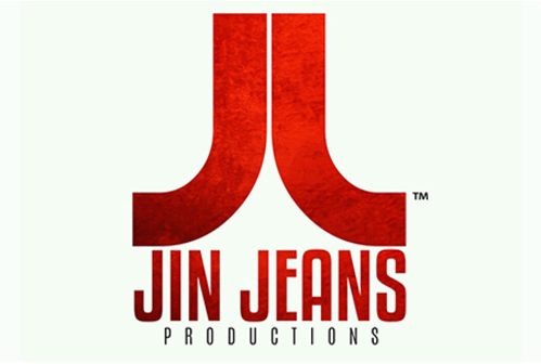 Jin Jeans Productions, founded by