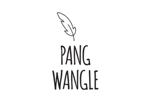 Pang Wangle, founded by Jennifer John
