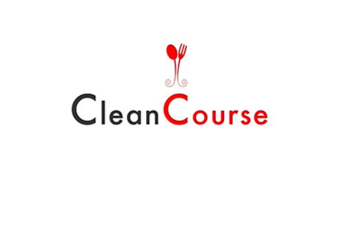 Clean Course, founded by Kim Sawyers, Erika Jupiter