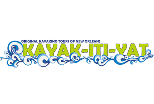 Kayak-iti-Yat, founded by Sara Howard & Sonny Averett