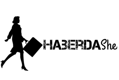 HABERDAShe, founded by Smydge Perry