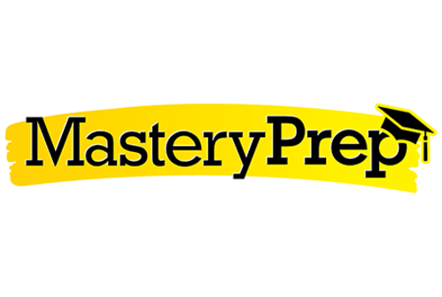 MasteryPrep, founded by Jared Loftus