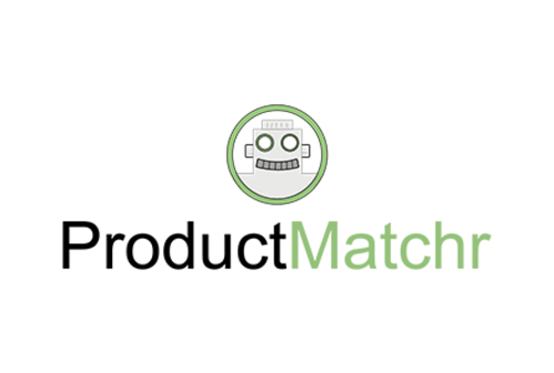 ProductMatchr, founded by Andrew Ryan, Kevin Truong