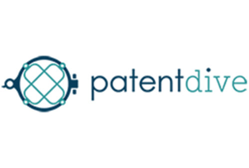 PatentDive, founded by Eric Leininger