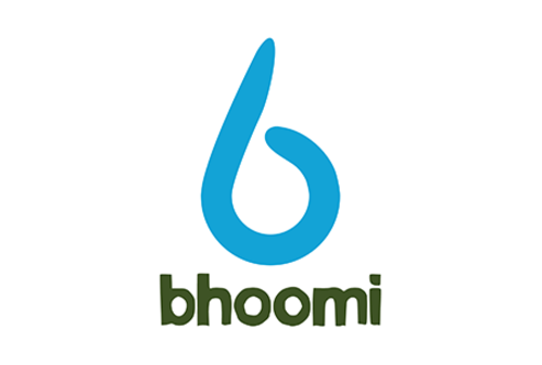 Bhoomi, founded by Arpit Bhopalkar