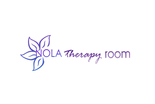 NOLA Therapy Room, founded by Tedra Chaney