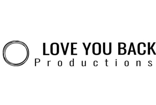 Love You Back Productions, founded by Weenta Girmay