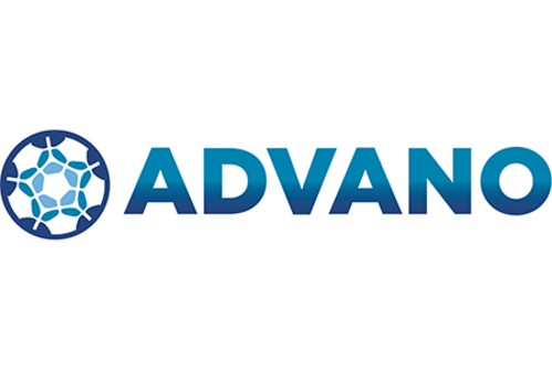 Advano , founded by Alexander L. Girau