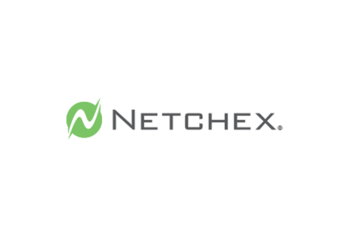 Netchex, founded by Will Boudreaux and Stuart Ethridge