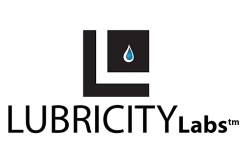 Lubricty Labs, founded by Boyce Clark