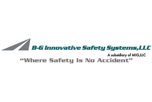 BGI Safety Systems, founded by Marcus Boykin