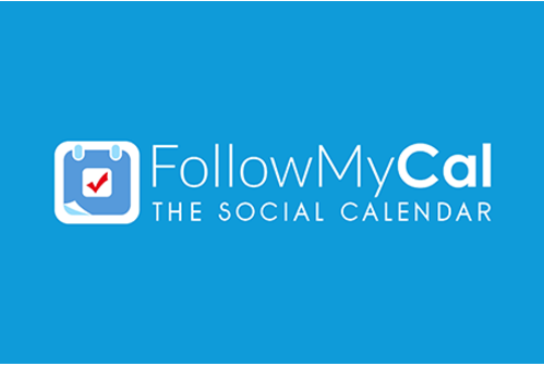 FollowMyCal, founded by Richard Carthon and Carlos Wilson